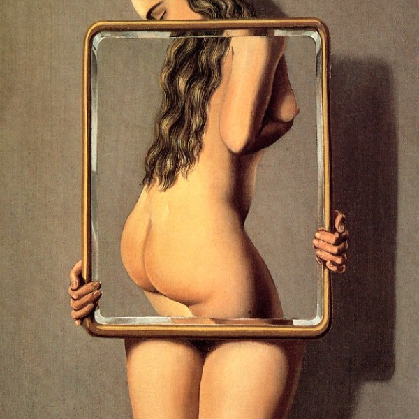 Rene-Magritte-The-Dangerous-Liaison--600x600