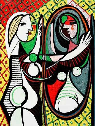 pablo-picasso-girl-before-a-mirror-iii